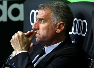 Mauro Tassotti: Đội bóng cần chơi tốt