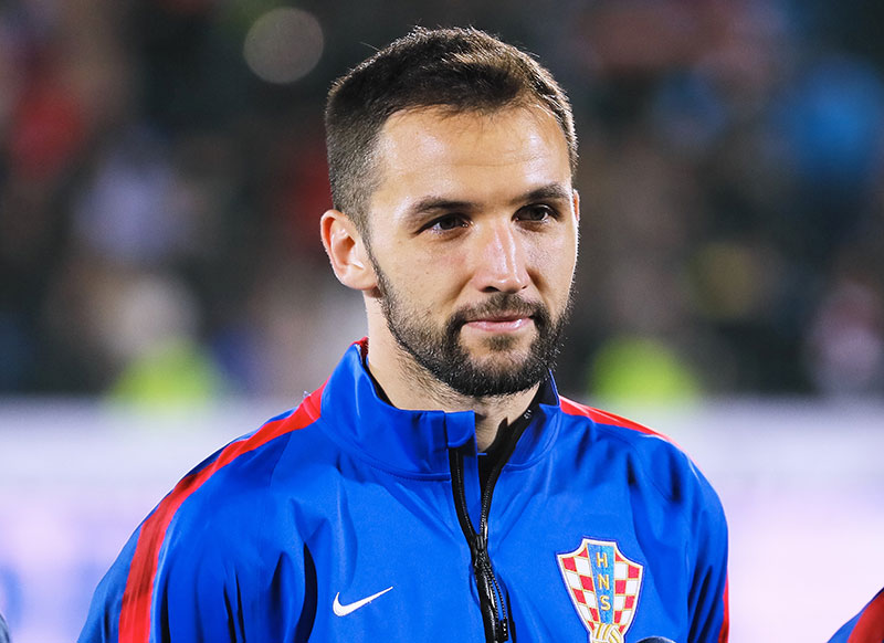 Milan Badelj (29 años). 1