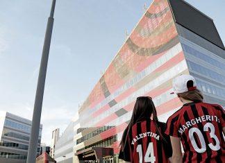 Casa Milan (@acmilan.com)