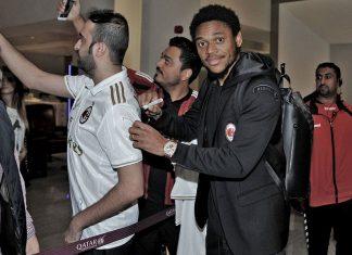 Luiz Adriano (@acmilan.com)