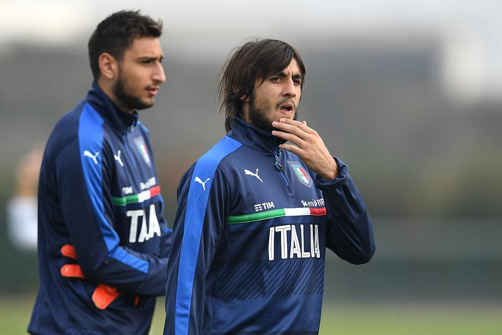 http://www.rossoneriblog.com/wp-content/uploads/2017/06/613285912.jpg