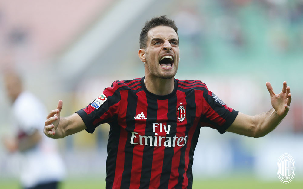Image result for bonaventura
