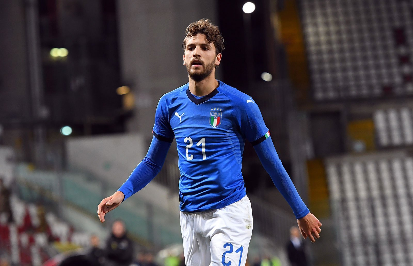 "Locatelli: ""I have Milan in my heart, the goal against Juve changed my life  but too many expectations were created"" 