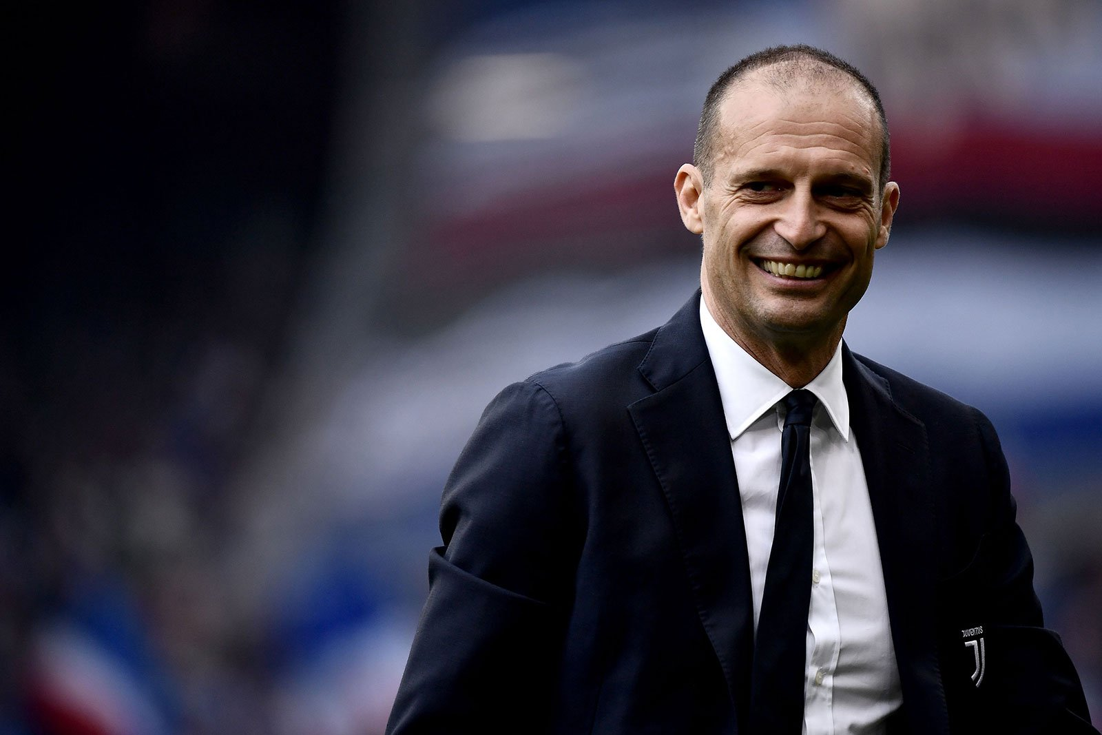 Allegri On His Main Principles As A Coach Why Ibrahimovic Was Pissed Off At Milan Piatek S Struggles And More Rossoneri Blog Ac Milan News