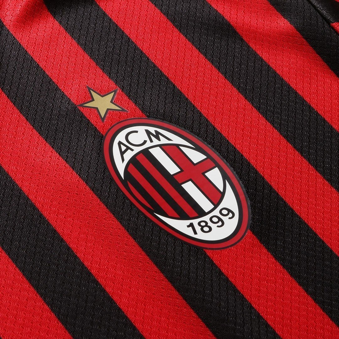 The Consolidated Financial Statements Of Milan For The 2018 19 Season Show A Loss Of 145 9 Million But There Are No Real Reasons For Concern Rossoneri Blog Ac Milan News