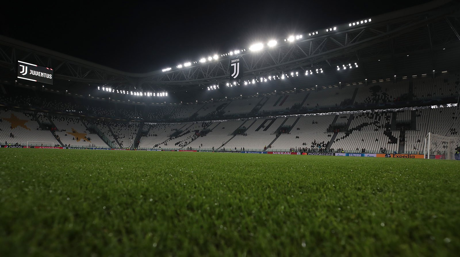 official juventus milan postponed to a later date due to the coronavirus rossoneri blog ac milan news official juventus milan postponed to a later date due to the coronavirus rossoneri blog ac milan news