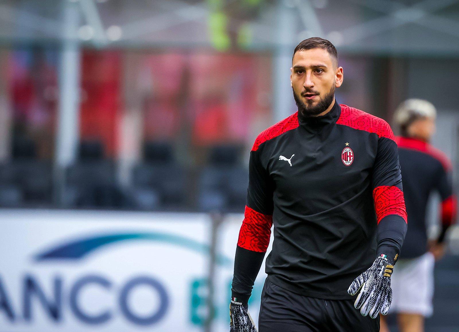 Milan 2020/2021: Players salary chart | Rossoneri Blog - AC Milan News