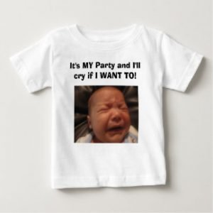 img_0133_its_my_party_and_ill_cry_if_i_want_to_baby_t_shirt-rabacedc413b84577b655914a6d7da2d1_j2nhu_324.jpg